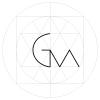 gebel-favicon